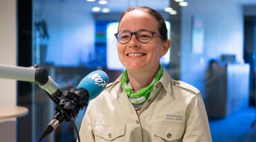 Sandra Cellina