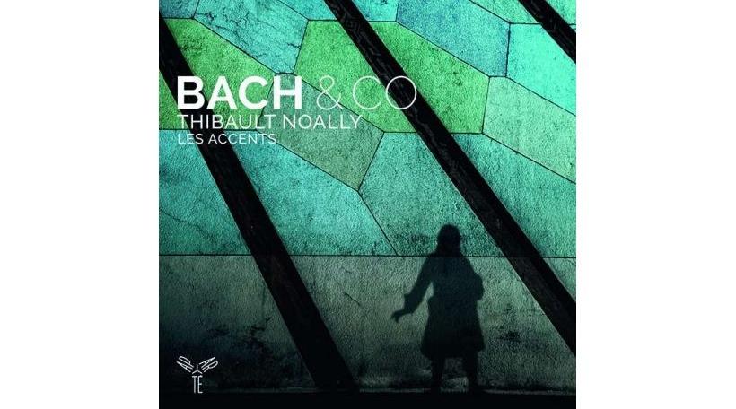 Bach.jpg