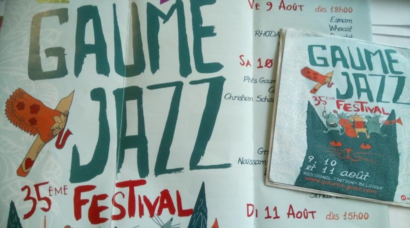 Gaume Jazz 2019.JPG