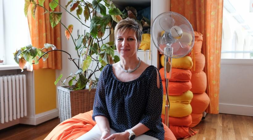 Eliane Streitz