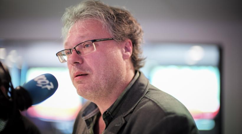 Bas Schagen