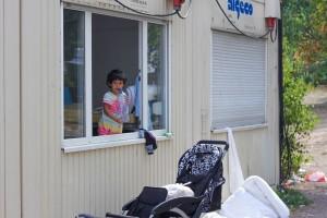 20150813-flüchtlingen treier-6597
