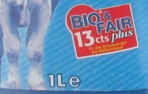 bio2-300x192.jpg