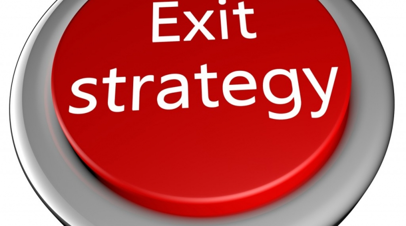 bigstock-Exit-Strategy-Button-61952651-1024x925.jpg