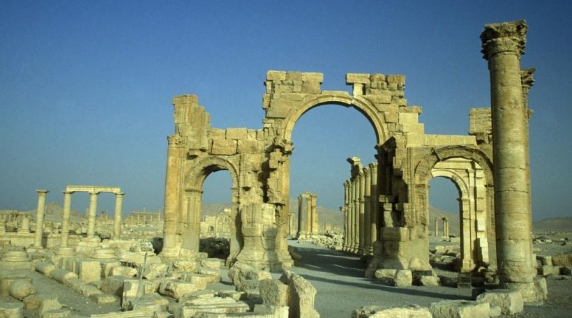 bigstock-Syria-Palmyra-Roman-Ruins-91622429-1024x696.jpg