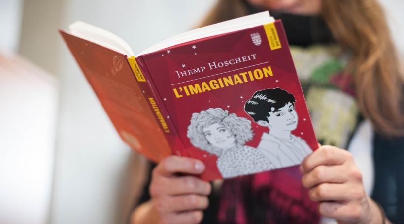 limagination.jpg