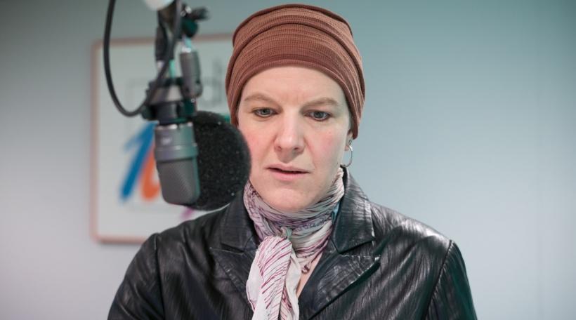 Kerstin Thalau