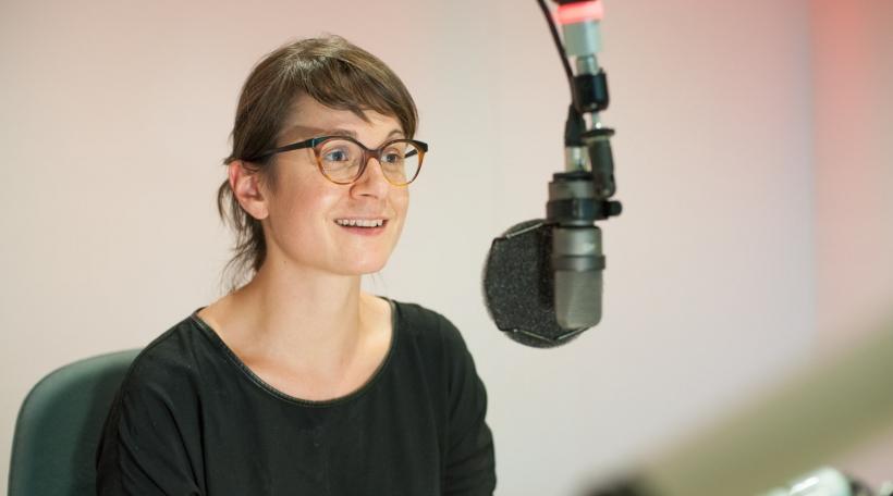 Christiane Kleer