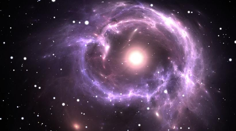 Supernova, Stären, Kosmos, Astronomie, Galaxie