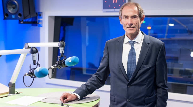 Jean-Paul Hoffmann
