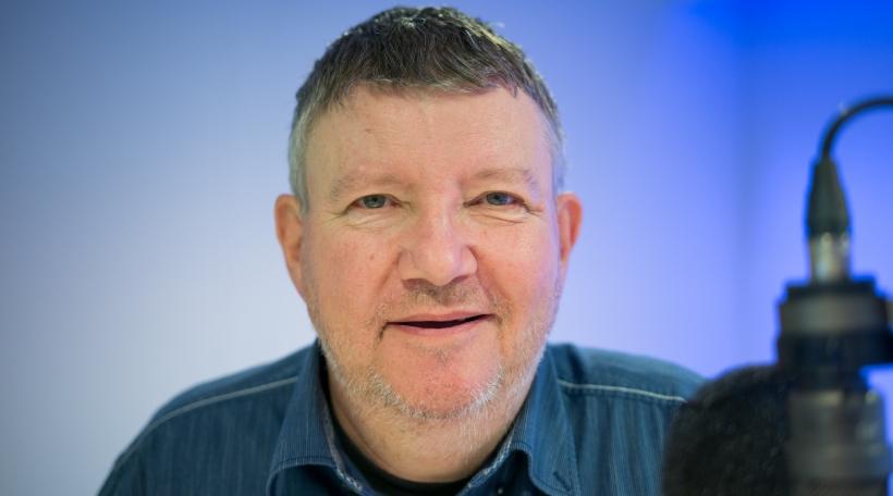 Jim Devans