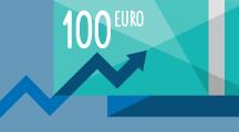 Economie_small