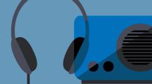 Radio_small