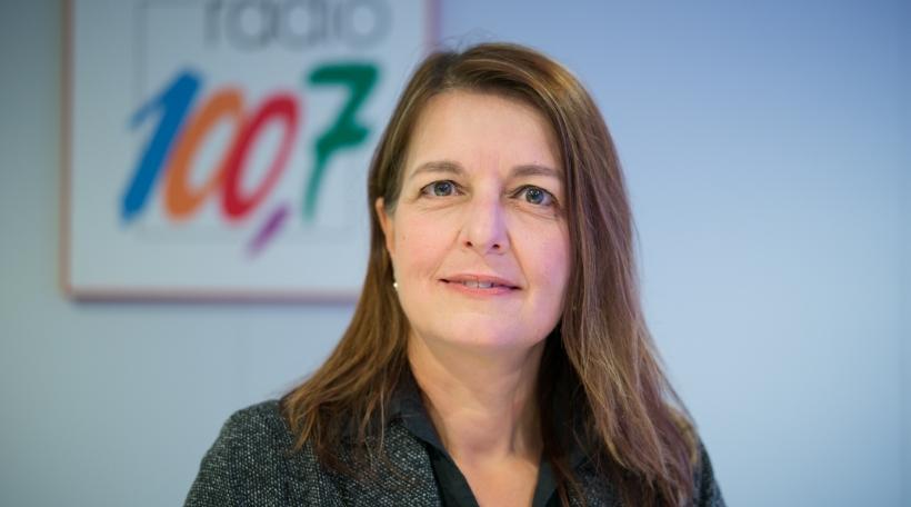 Carole Schimmer