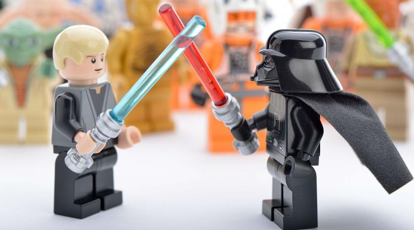 lego star wars.jpg