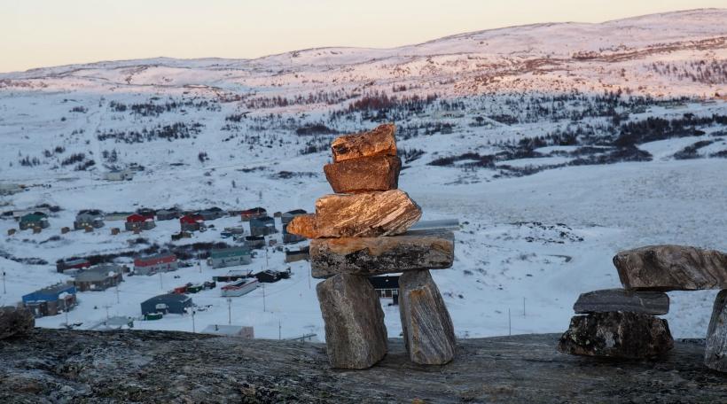 arktis1.jpg