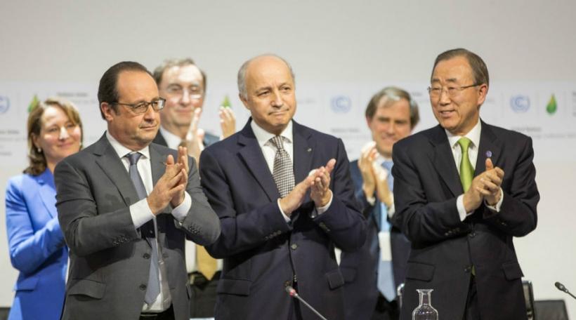 Hollande Fabius Ban.jpg