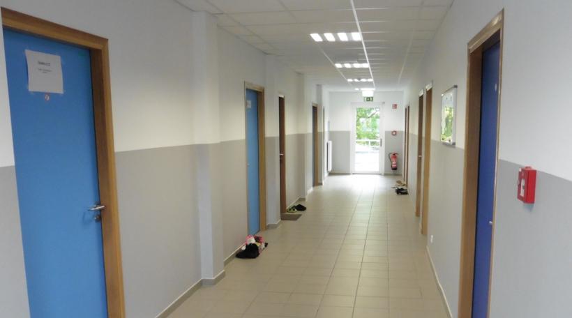 Foyer Mersch.jpg