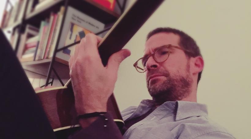 Greg Lamy.jpg