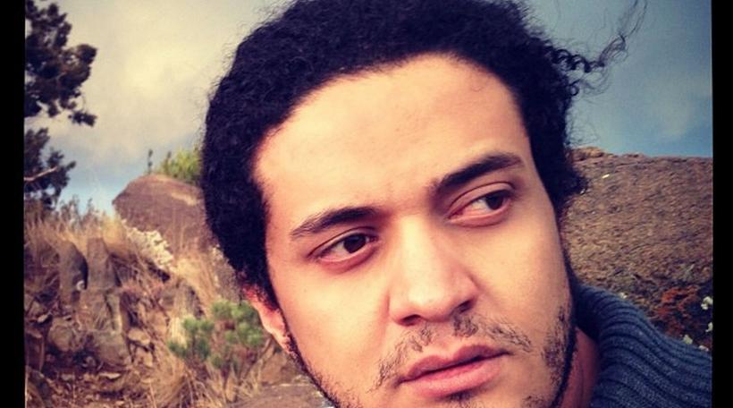 Ashraf Fayad.jpg