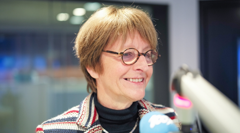 Anne Brasseur.JPG