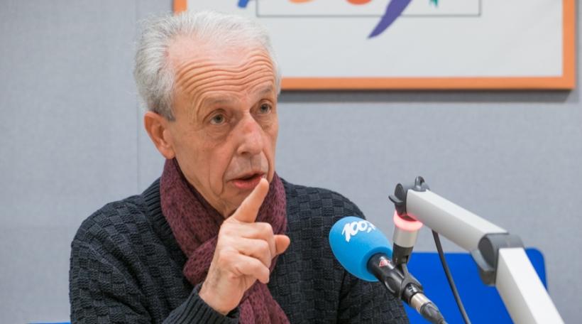 Marc Fischbach.JPG