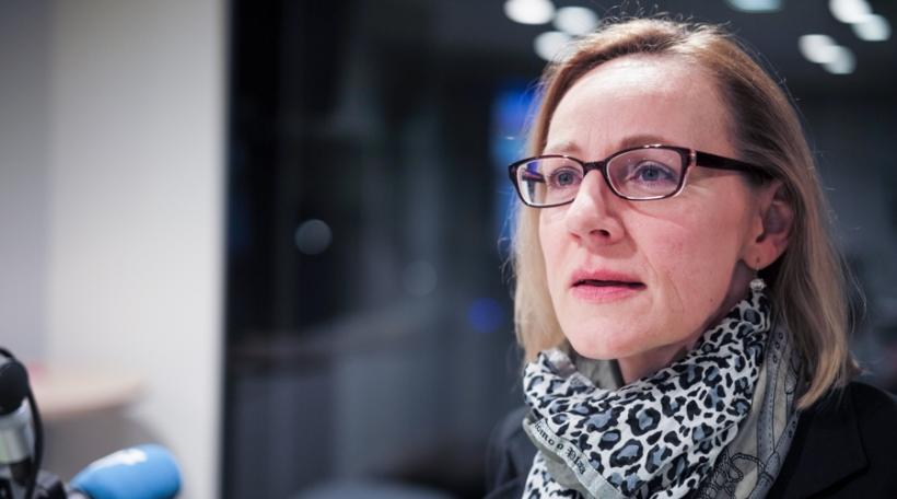 Tine Larsen.JPG