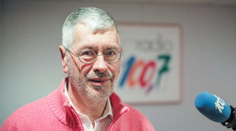 Claude Schmit