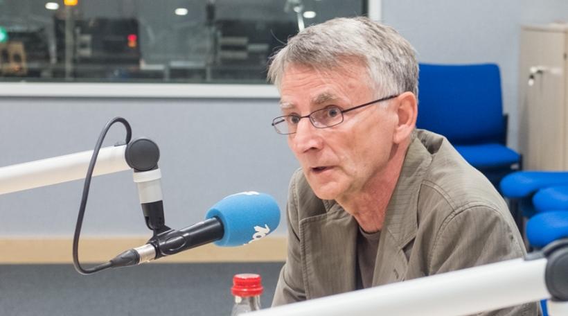 Michel Pauly.JPG