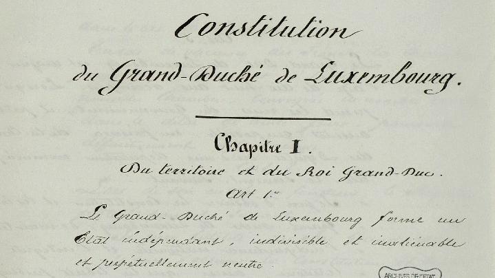 constitution 1868.jpg