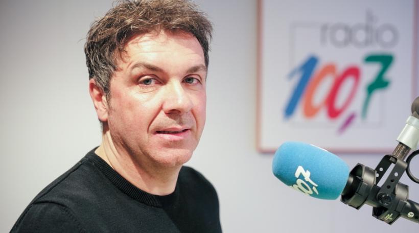 Pascal Ricquier