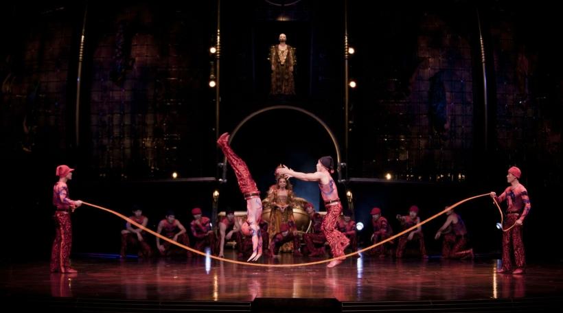 cirque du soleil desmarais.jpg