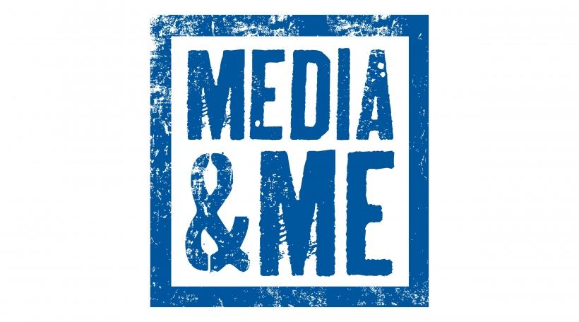 Media&Me+Zeile_rgb.jpg