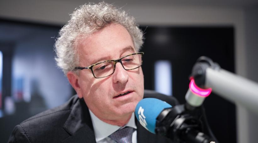 Pierre Gramegna.JPG