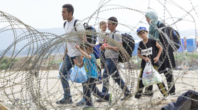 menschrechter fluechtlingen.jpg