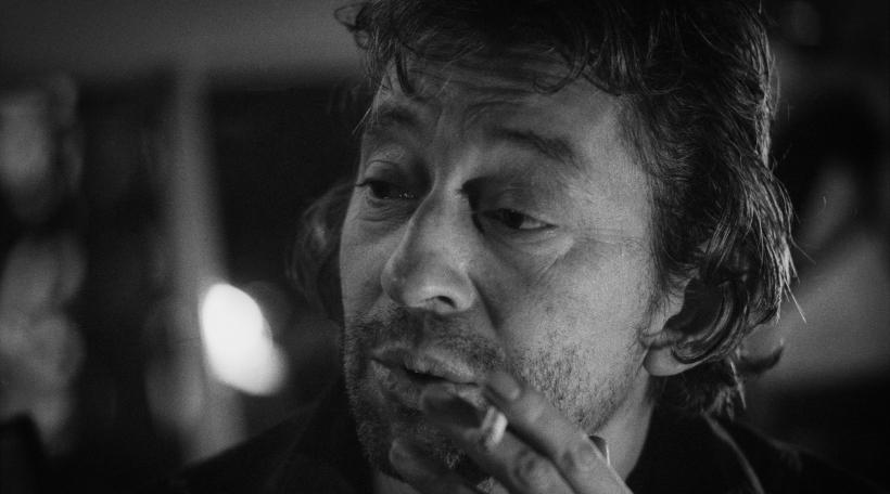 Serge_Gainsbourg_par_Claude_Truong-Ngoc_1981.jpg