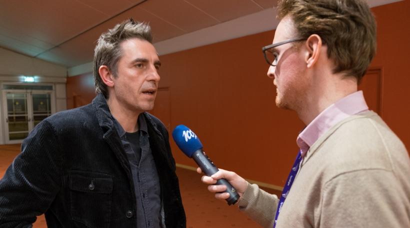Martin Zandvliet.JPG