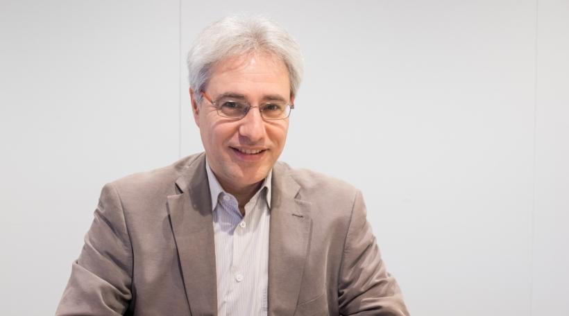 Laurent Moyse