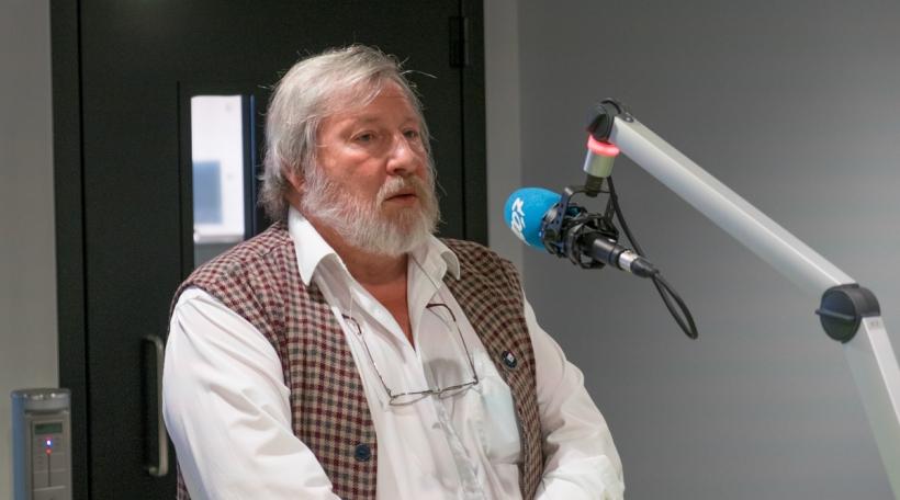 Robert Urbé 2.JPG
