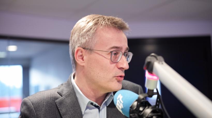 Felix Braz.JPG