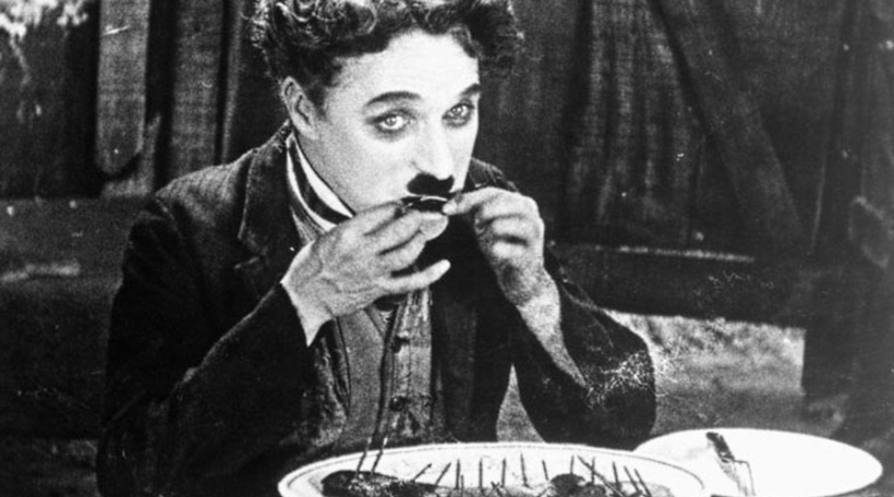 Chaplin_the_gold_rush_boot.jpg
