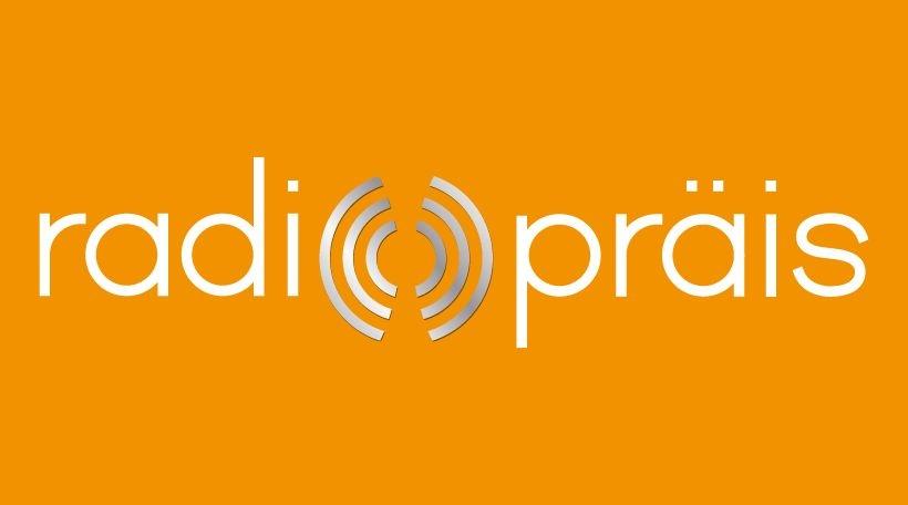 Radiopräis