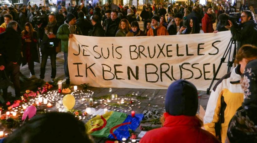 Solidaritéitsmanif Bréissel.jpg