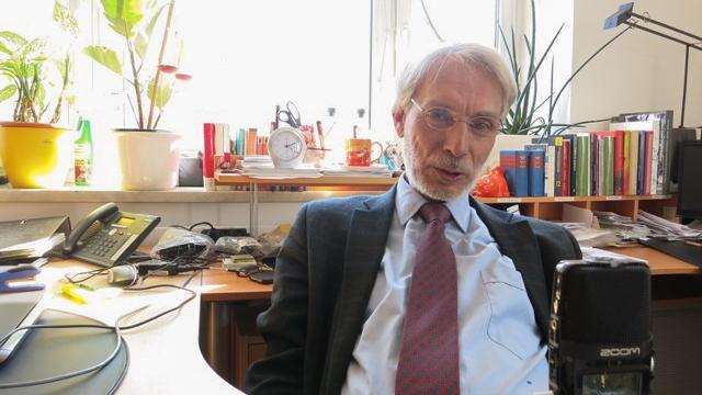 Heinz Patzelt.JPG