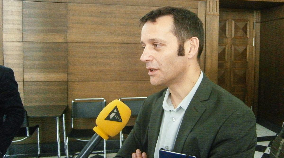 Edouard Perrin