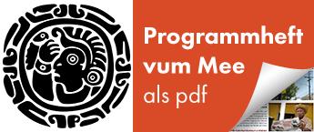 05-2016-programmheft.png