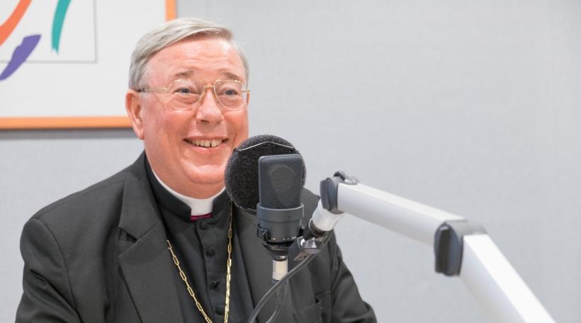 Jean-Claude Hollerich2.JPG