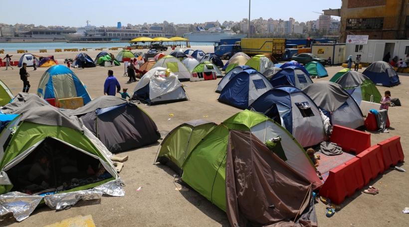 piraeus-1.jpg