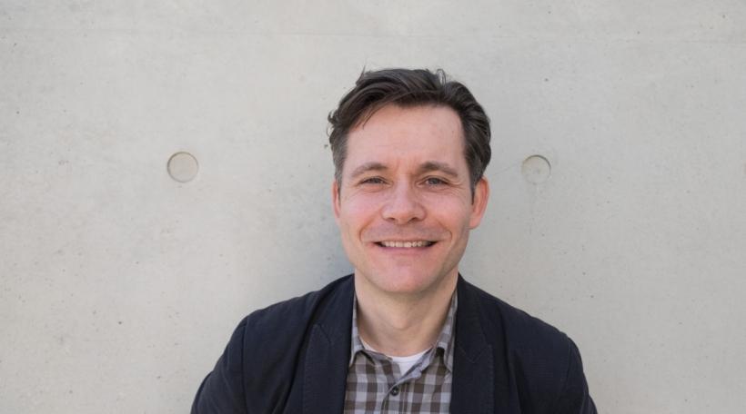 Tom Leick.JPG