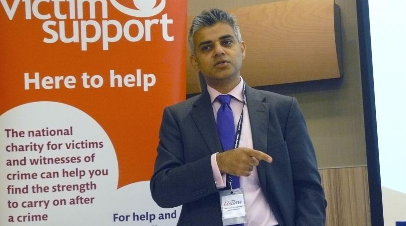 Sadiq Khan London.jpg